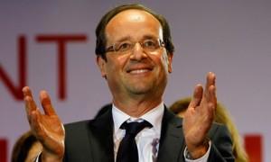 En fransk socialist för utökade jordbrukssubventioner