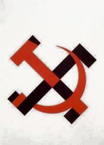 Kommunazism